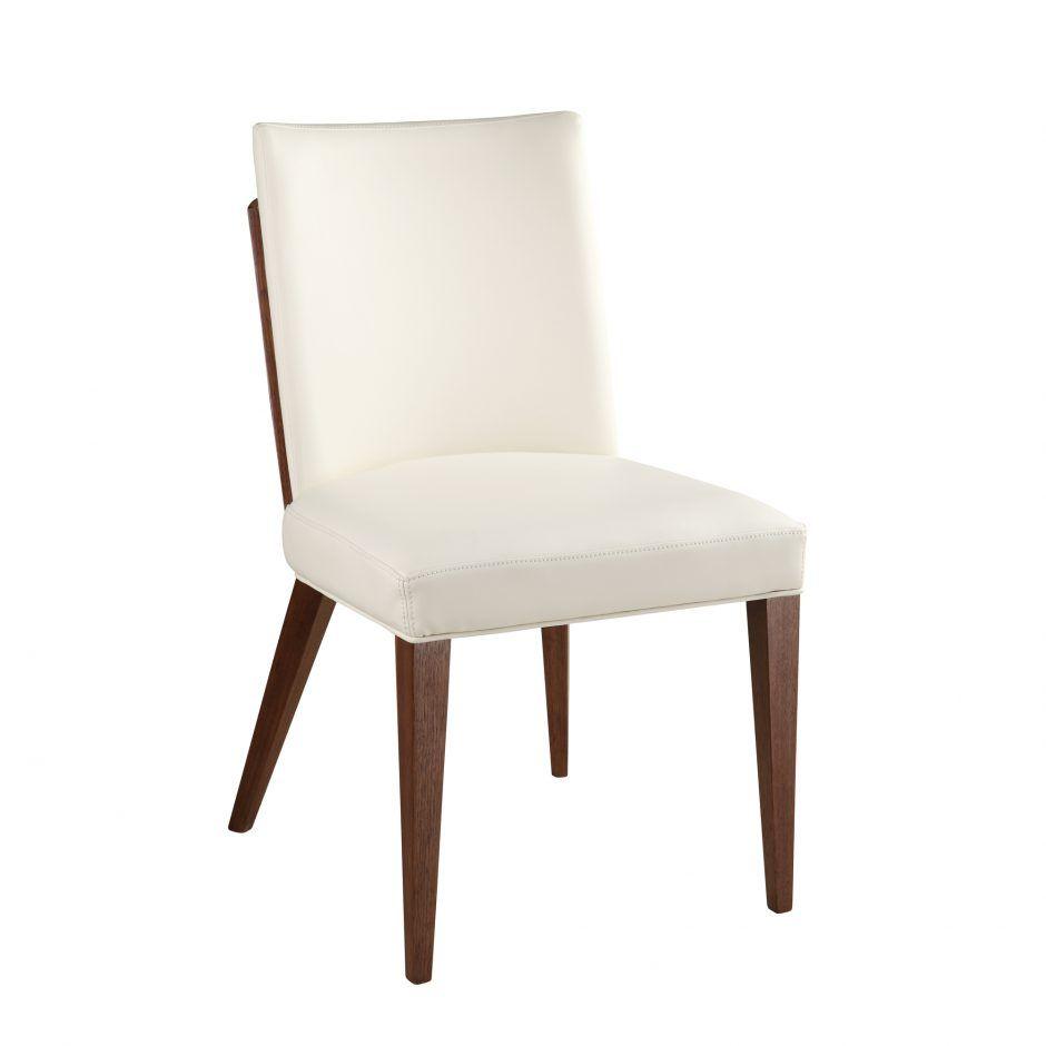 Room · Copenhagen Dining Chair ...