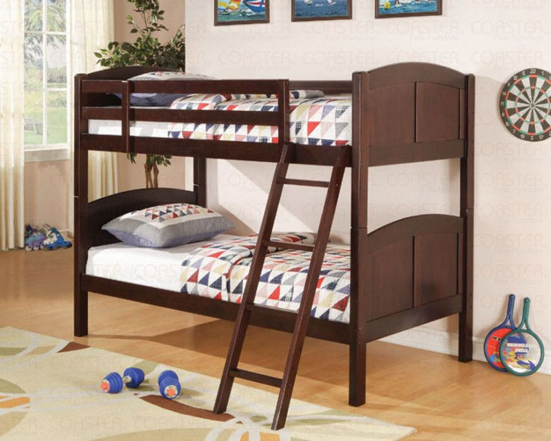 9 Outstanding Factory Bunk Beds Picture Ideas Bunk Beds Kids Bunk Beds Twin Bunk Beds
