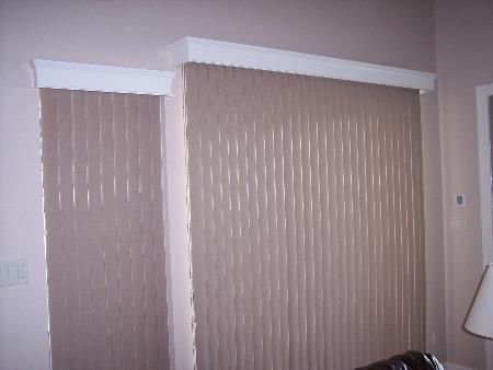 san wood the dallas usa texas tx custom antonio made blinds faux blind in