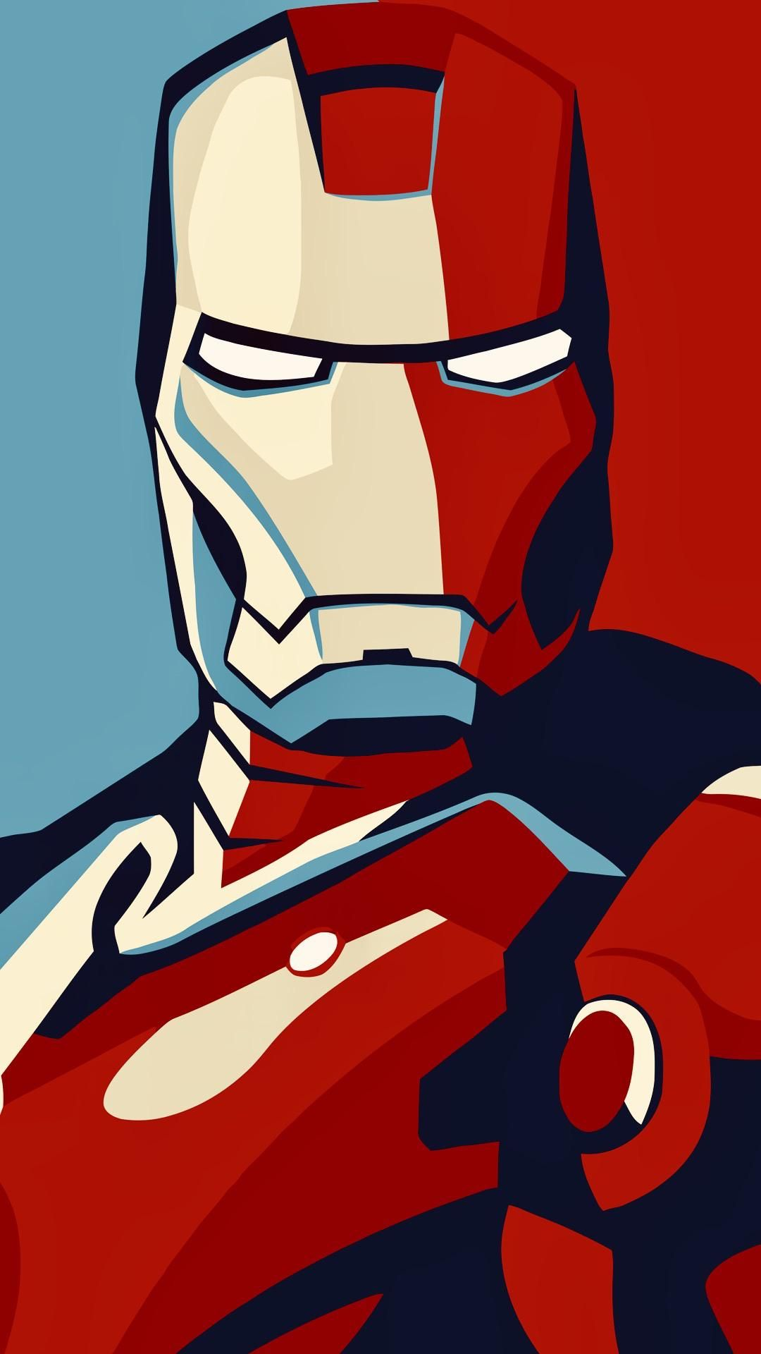 Phone Wallpaper Os Wallpapers In 2020 Iron Man Wallpaper Iron Man Art Iron Man Hd Wallpaper
