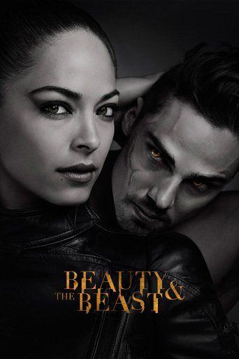 Assistir Beauty And The Beast Online Dublado Ou Legendado No Cine