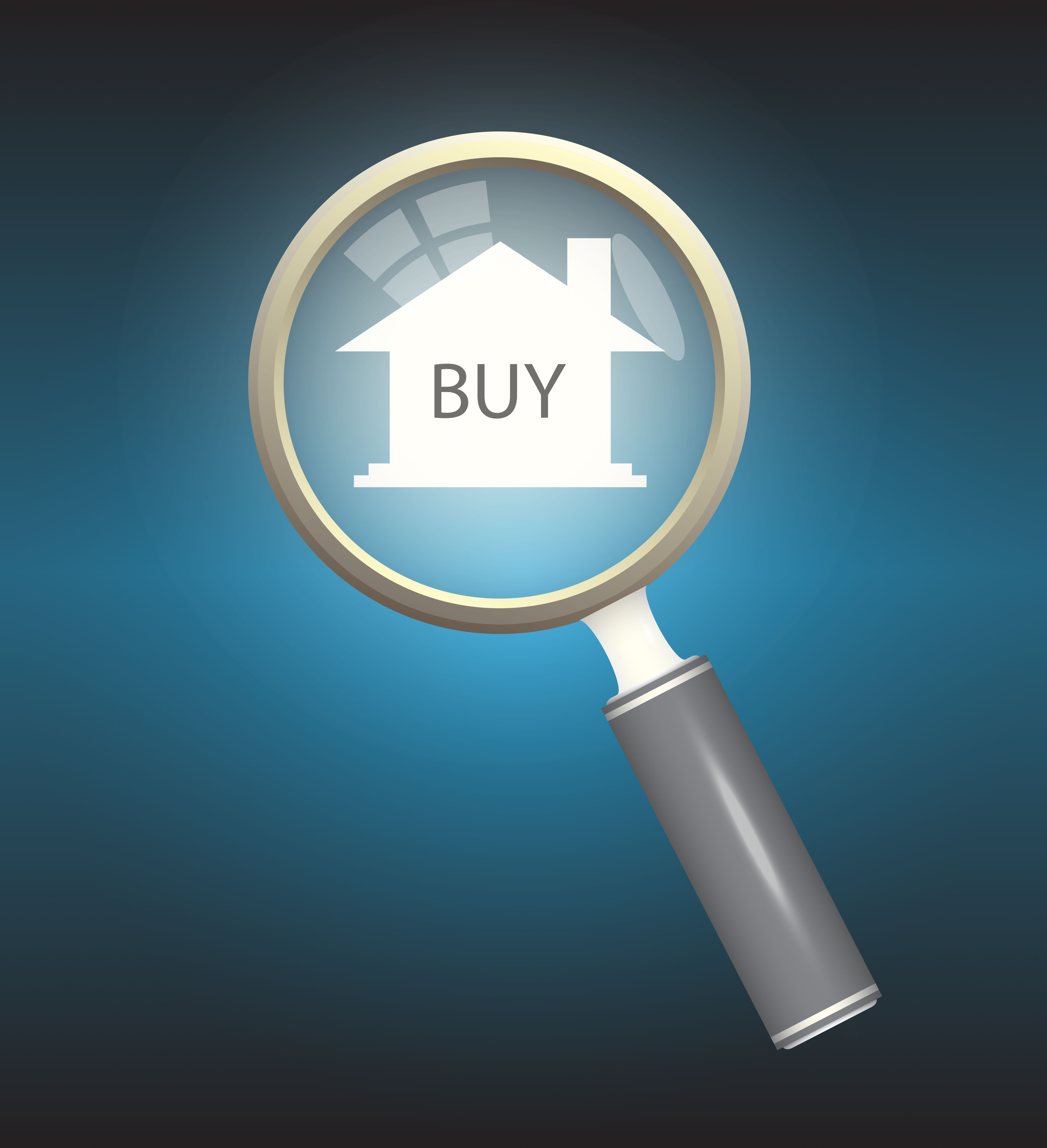 Let S Talk About Home Inspection Fees Home Inspection First