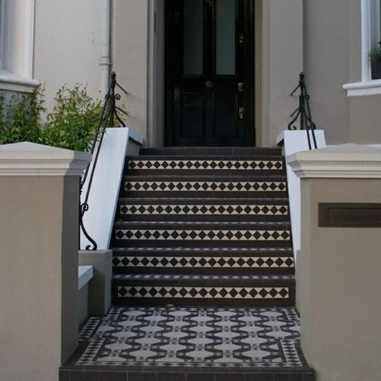 Find This Pin And More On Front Door U0026 Steps By Mopduroj.