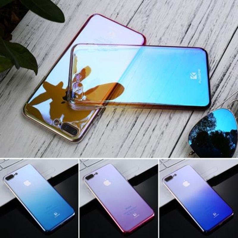 Cover iPhone 6s/6 4.7 360 gradi