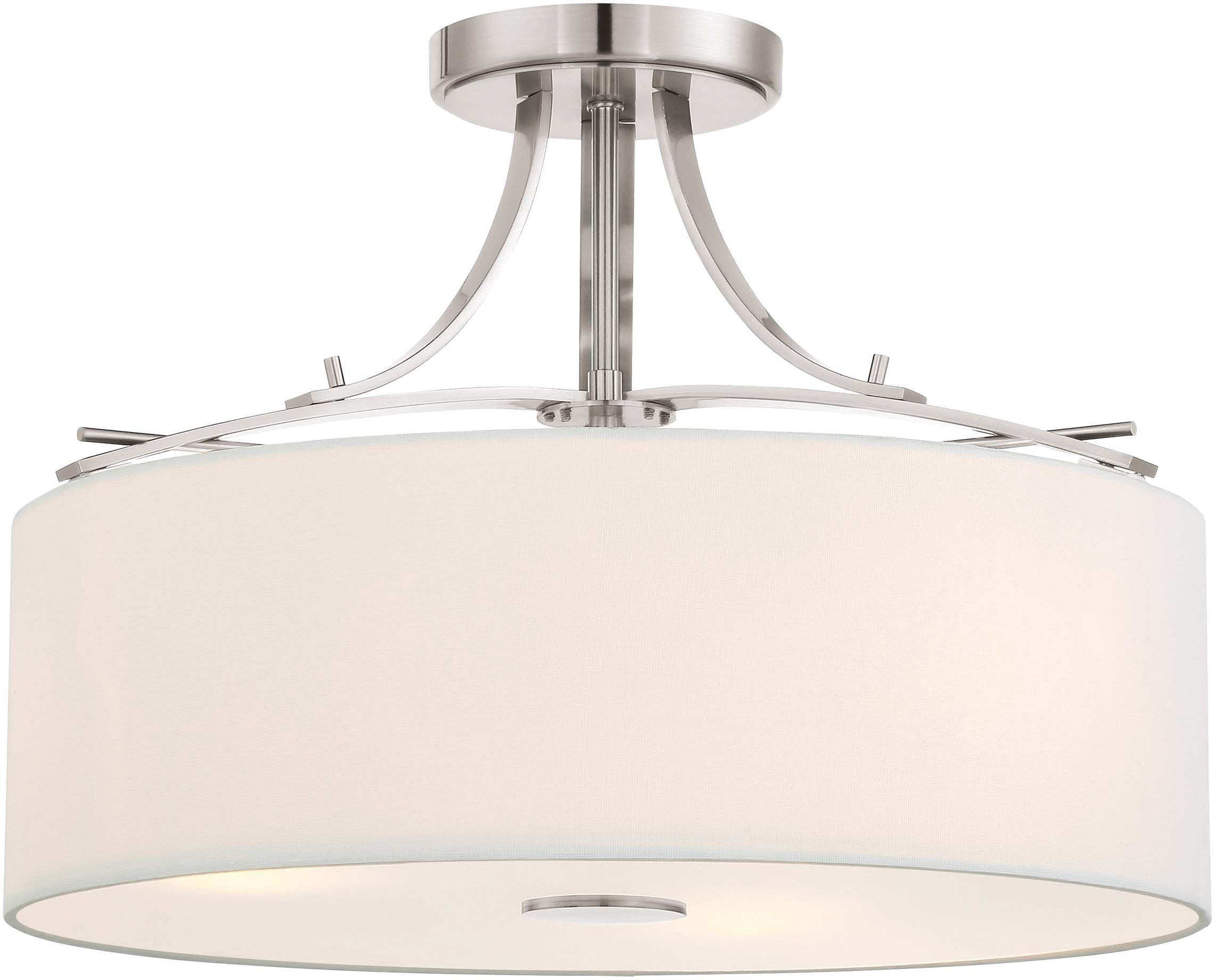 Pin On Lighting Ceiling Fans