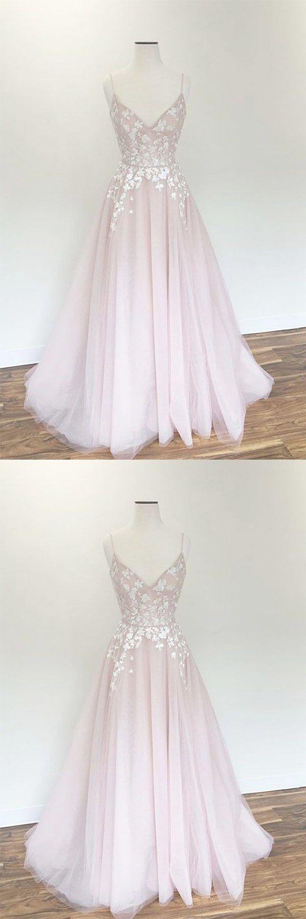Spectacular prom dresses under davidus bridal excellent