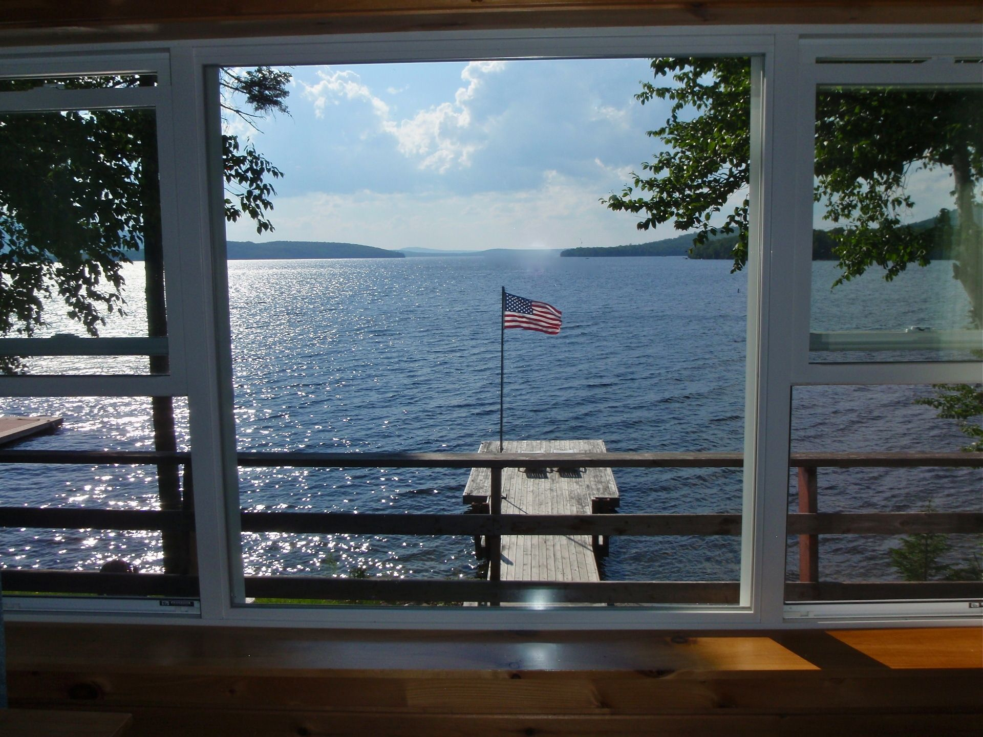 rentals secluded rent for cabin info in ga cabins georgia friendly pet interior lakefront onlinechange michigan