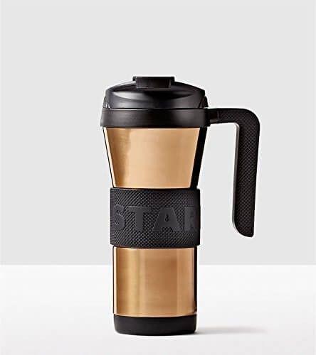 Starbucks Coffee Travel Mugs With Handle | Best Mugs Design