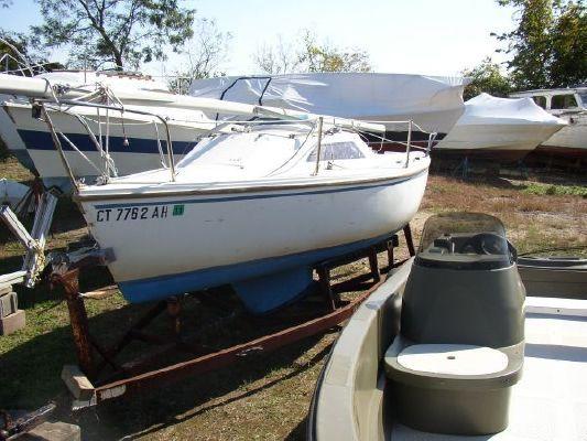 Pin On Sailboat