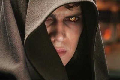sith eyes cool contacts to have i imagine things i like