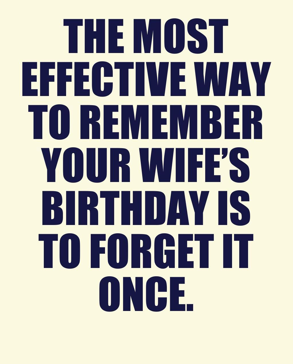 Pinstamatic Get More From Pinterest Funny Quotes Flirting Quotes Funny Funny Quotes For Teens