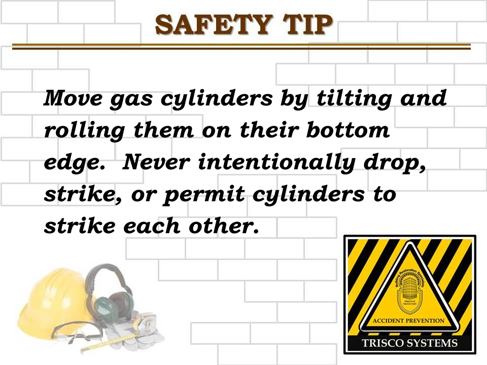 construction safetytip Roof edge, Safety tips