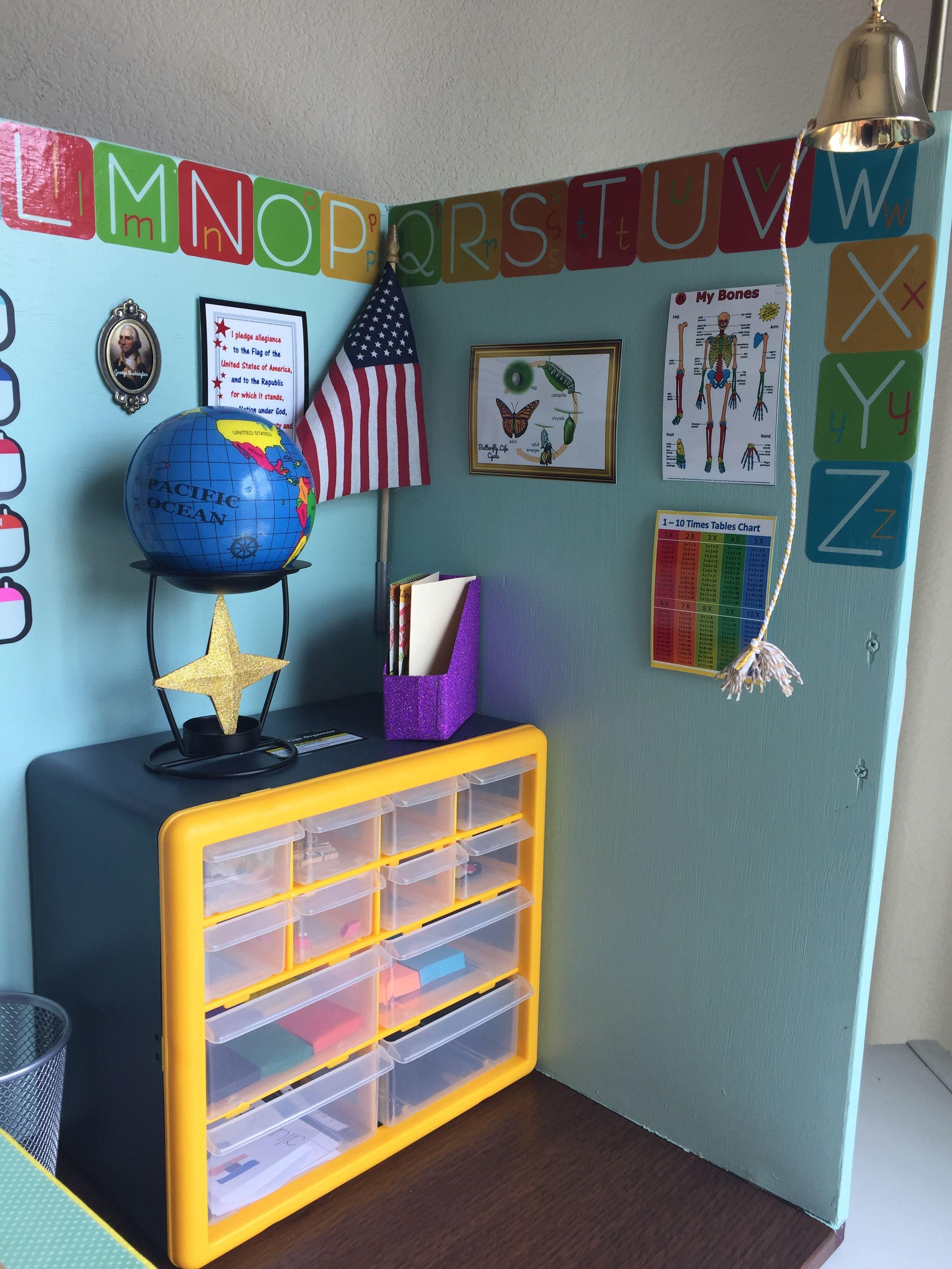 American girl doll classroom diy american girl diy