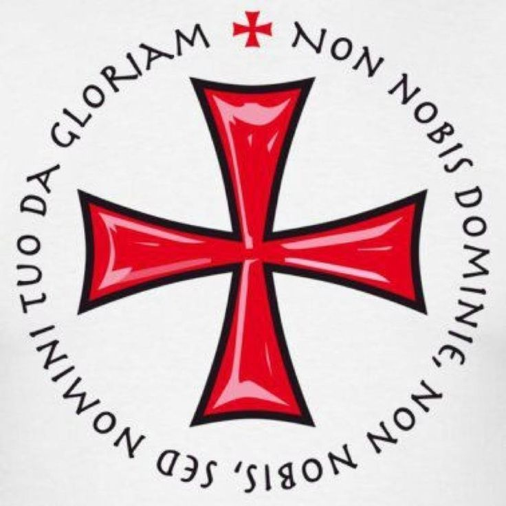 pin by brikkhaus on brother knights templar pinterest knights rh pinterest com au templar cross tattoo designs Crusader Cross Tattoo Designs