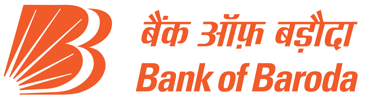 Bank Of Baroda Is An Indian State Owned International Banking And Financial Services Company Headquartered In Vadodara In Gujar Bank Of Baroda Baroda Bank Jobs