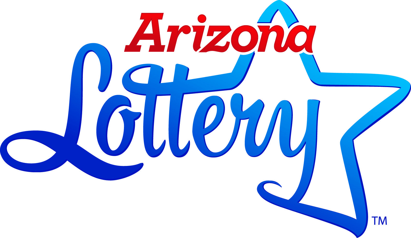 Big thank you to the Arizona Lottery for joining us as Bronze Community Friendships. Thank you for the support!