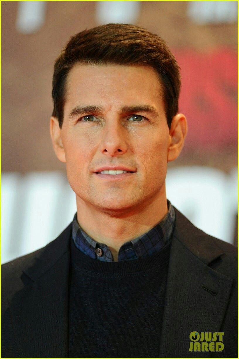 500 Tom Cruise Ideas Tom Cruise Cruise Toms