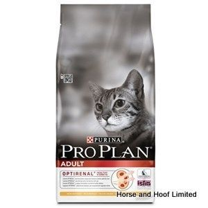 Pro Plan Chicken Rice Cat Food 10kg Dry Cat Food Cat Food Purina