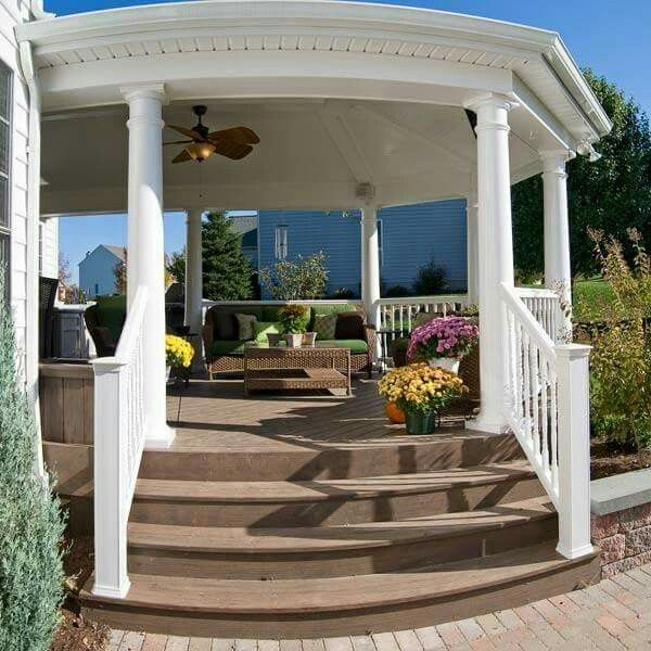 Pin on Pool, Patio, & Outdoor Living on Front Range Outdoor Living id=34815