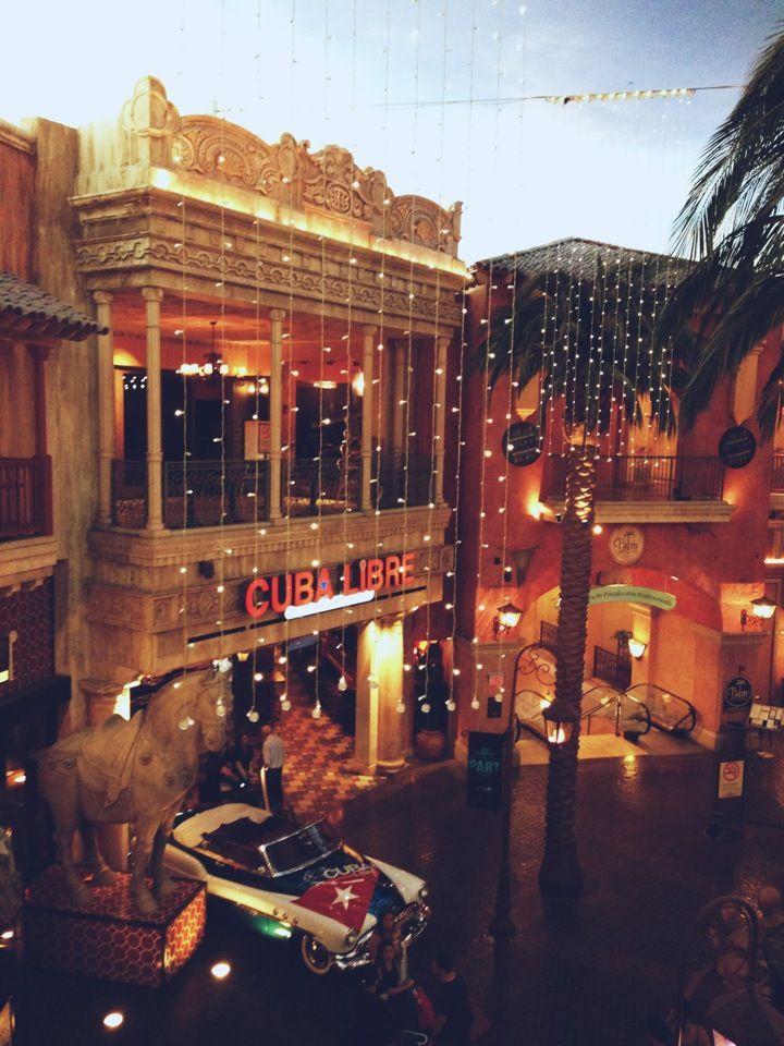 Tropicana Casino Resort Best Casino East Coast Atlantic City