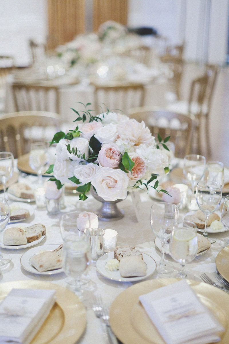 simple and clean | Wedding Ideas | Pinterest | Centerpieces, Event ...