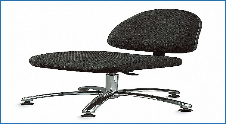 Awesome Office Chairs Weight Capacity 300 Lbs Furniture Design Ideas