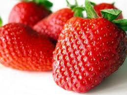 strawberries   - more at: http://pinned-recipes.net