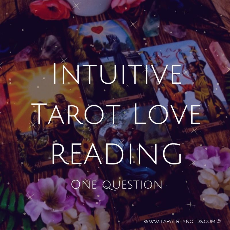 Love tarot reading this or that questions love tarot