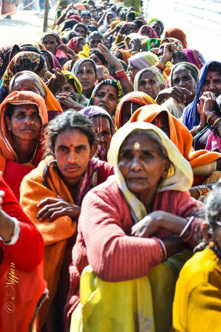 India Incredible Photo India people, Varanasi, India