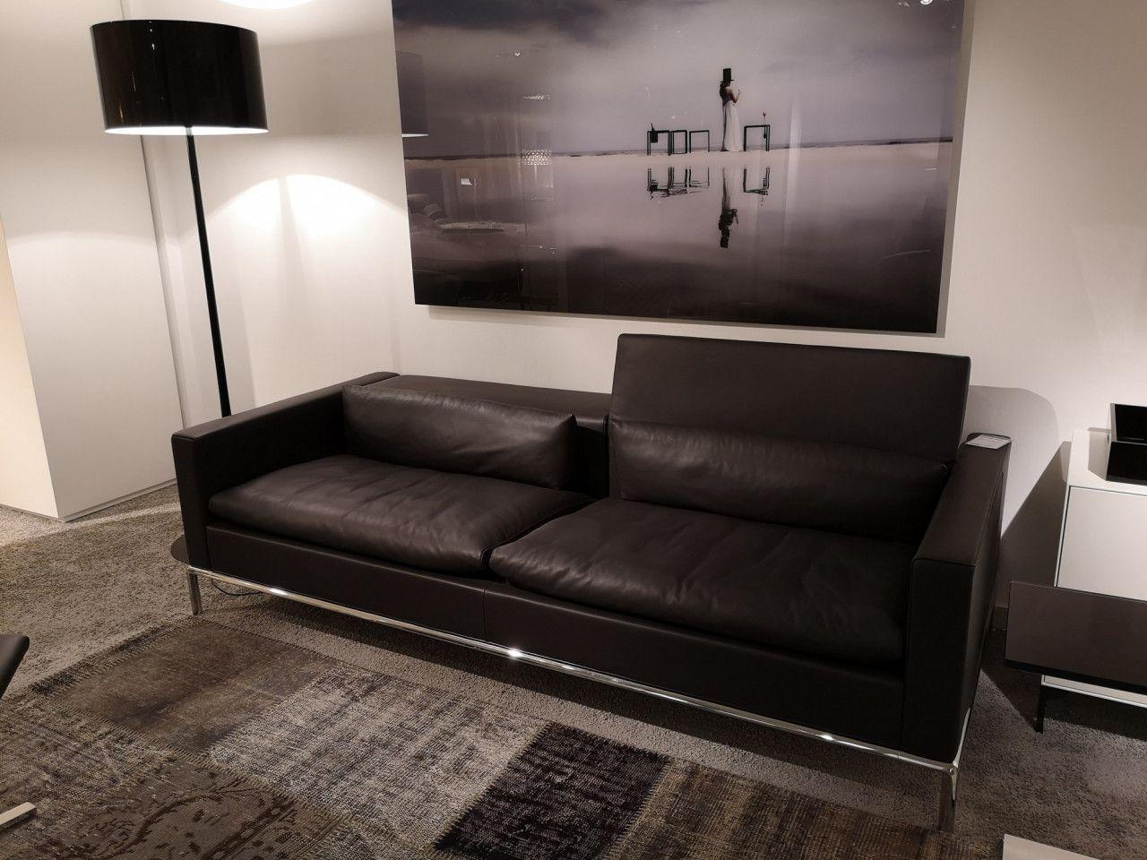 De Sede Sofa Ds 5 Designermobel Frankfurt Ledersofa Gemutliches Sofa Bequeme Sessel