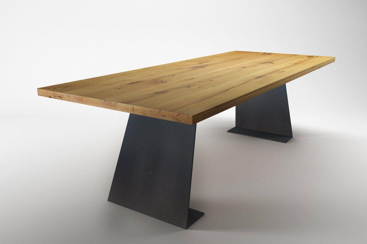Tisch Wangen Farum Stahl 2er Set Tisch Und Stuhle Tisch Und