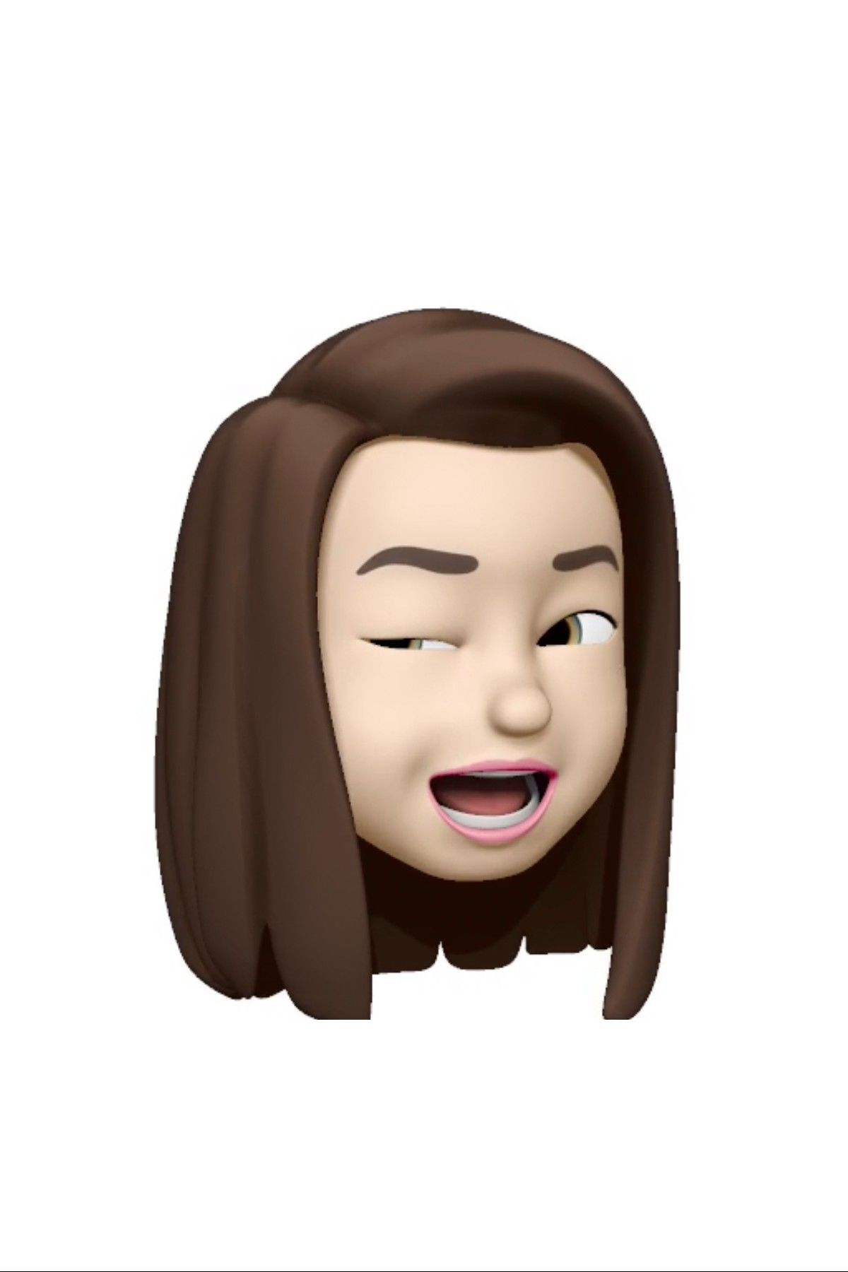 How To Make Your Own Memoji The Coolest New Feature Of Ios 12 Hipster Wallpaper Emoji Pictures Emoji Wallpaper Iphone