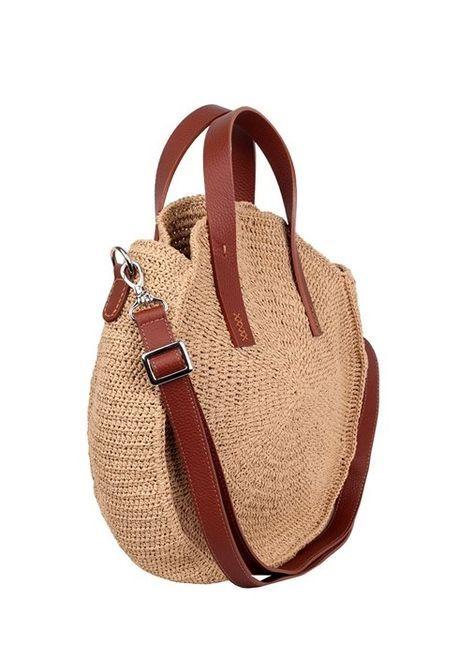 Gisela Adli Kullanicinin Bags Panosundaki Pin Canta Bucket Canta Tig Isi Canta