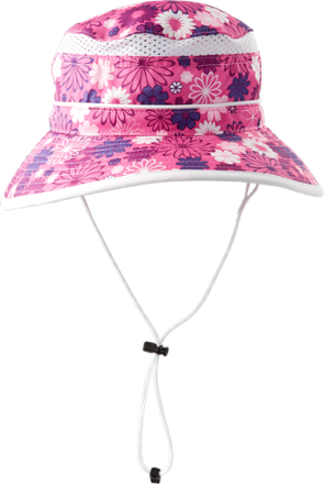 58d47ce8 Sunday Afternoons Fun Bucket Hat Daisy M | Products | Fun bucket ...