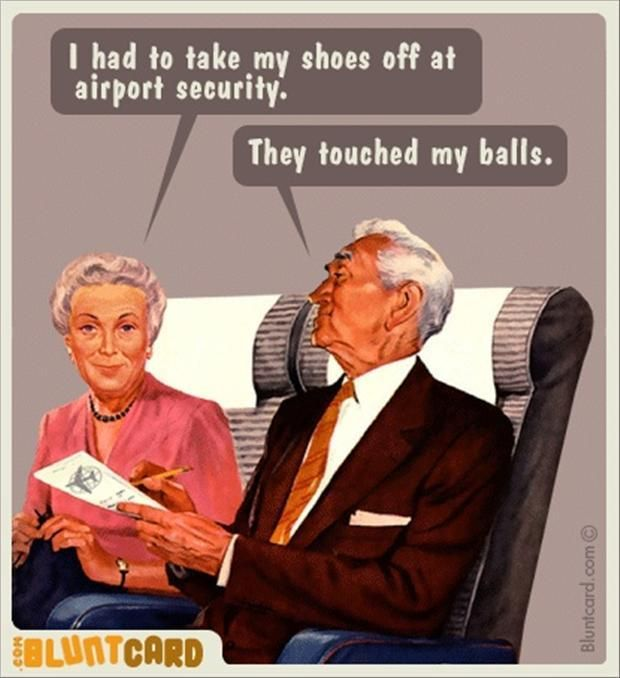 fb7355bf44a33df34f451ab797edf948 airport security quotes & jokes! pinterest funny humor,Funny Airport Quotes