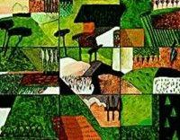 Dubb. kaarten   Cards that care   Jeroen Krabbe   QC335   Dubbele Kaarten,