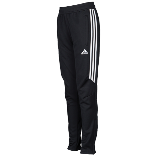 adidas Tiro 17 Pants - Boys' Grade