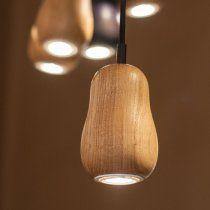 lampe form glühbirne kühlen bild und fbcfdac