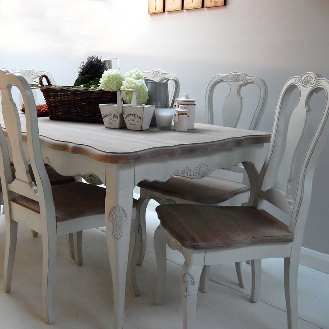 Etonnant Dining Room Sets On Clearance   Best Office Furniture Check More At Http://