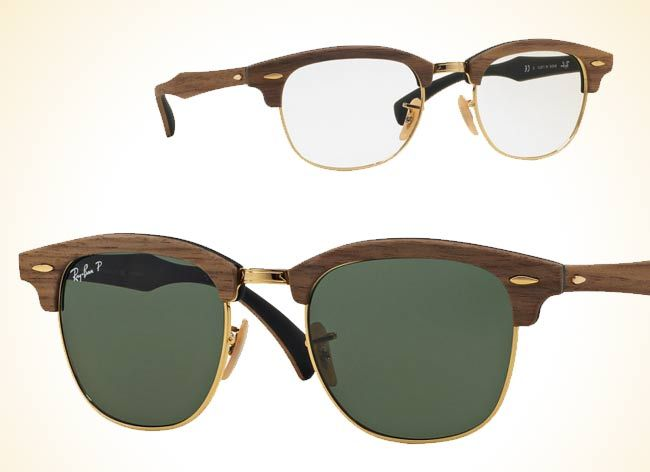 Lunette Ray Ban 2016 Homme