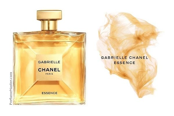 Pin on Fragrance Perfume News