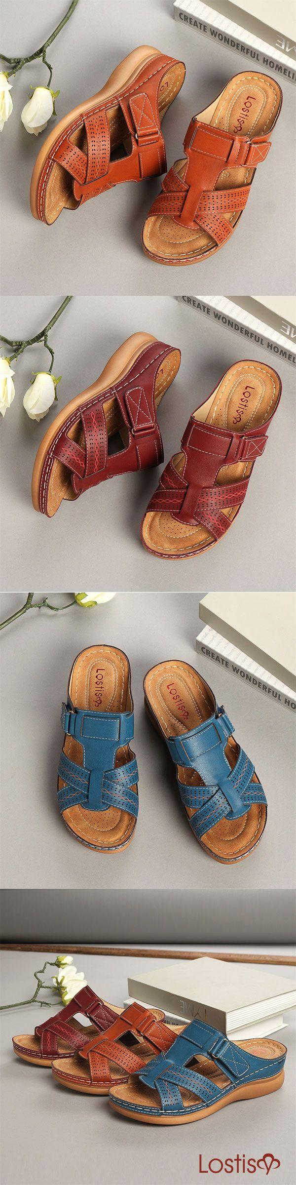Women shoes, Cute shoes boots