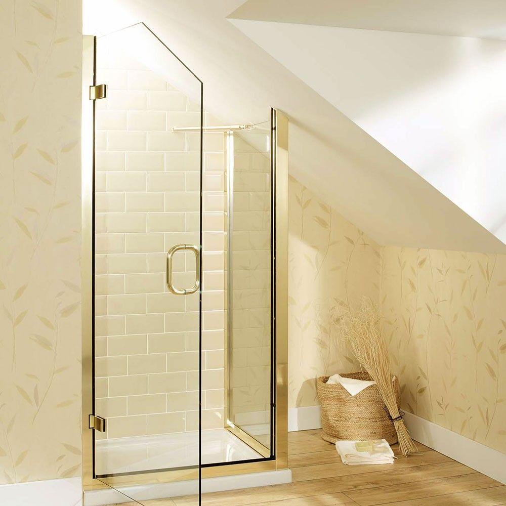 Oxford Circus Matt Cream Tiles Metro 200x100 Tiles 200x100x7mm Tiles ...