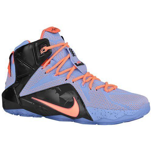 buy popular def94 2d55d norway lebron 12 shoes foot locker 84ac4 9d45c