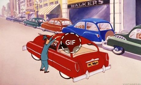 Laugh with 'GIF. What the fuck!' everytime, everywhere (gifwtf.com ). Funny gifs, gif cat, gif dog...v.v