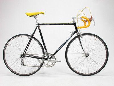 Zebra Z Grip Retractable Ballpoint Pen 24 Pack 1 0 Mm Black 12221 Common Shopping Bicicleta De Carretera Bici Bicicletas