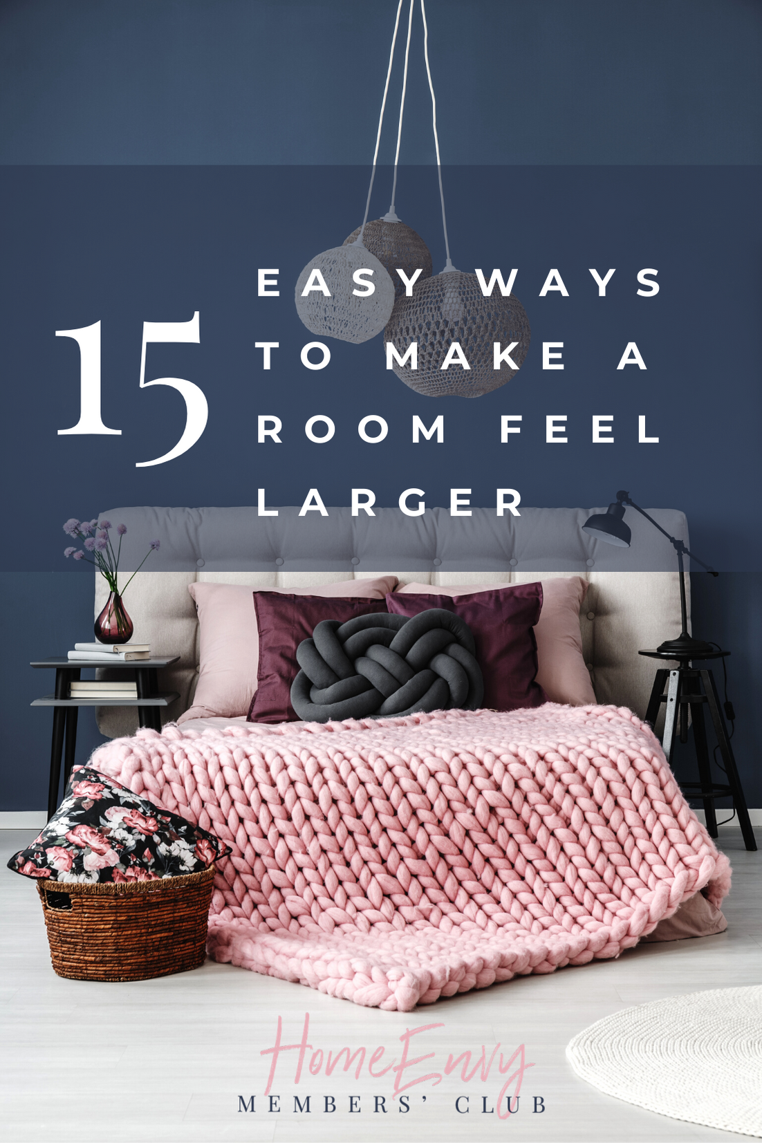 Get 15 Easy Diy Ideas
