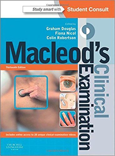 Macleod s clinical examination 13th edpdf free download file macleod s clinical examination 13th edpdf free download file size 11310 mb file type pdf description fandeluxe Choice Image