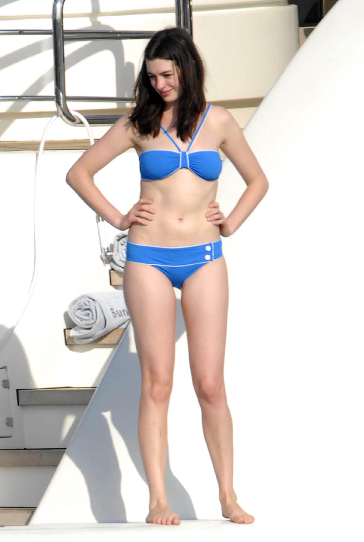 Bikini Bay Pickering