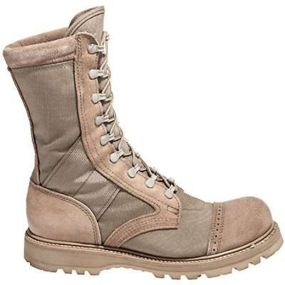Who said you have to be in the  Military to wear these military style   boots  Super stylish!!! 2929f85705362